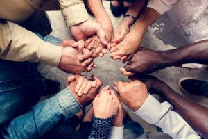 Survivors of Incest Anonymous (SIA) - 12 Step Program