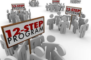 Tips on How to be Successful in 12-Step Programs